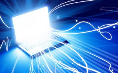 Broadband boost for Herefordshire